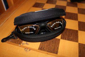 brille_schutz