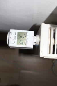 thermostat_anzeige