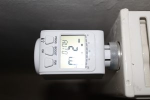 thermostat_detail
